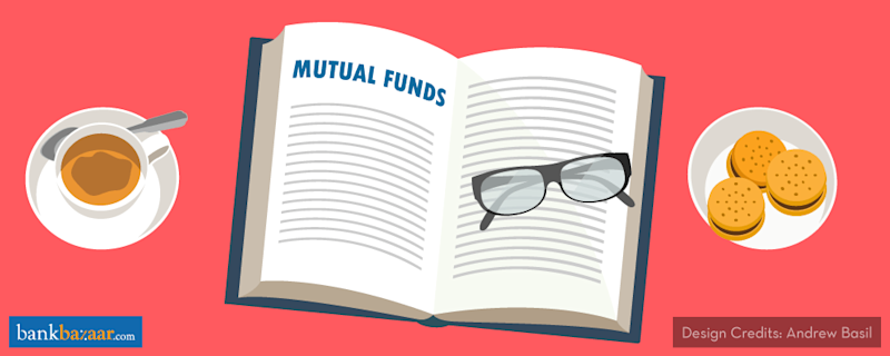 Mutual Funds Taxation Post Budget: All You Need To Know