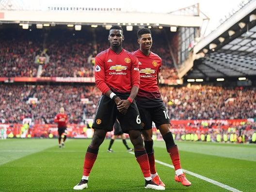 Good morning and welcome to our LIVE coverage as the Premier League fixtures for the 2019/20 season are released.The 2018/19 campaign may only have recently come to an end but already thoughts are turning to next season. Will Manchester United be able to recapture their buoyant early form under Ole Gunnar Solskjaer? Or will the much-scrutinised dressing room unravel again?Find out all the latest news and information about the fixture list below.Please allow a moment for the live blog to load.What you need to know: When are the fixtures released?The Premier League fixtures for the 2019/20 season will be published at 9am on Thursday morning. Has the fixture list been leaked?On Wednesday, a set of fixtures was apparently 'leaked'. It remains to be seen whether these are the correct fixtures for the 2019/20 campaign, however.