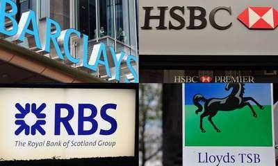 Foreign Banks Warn Over Bonus Cap Exodus