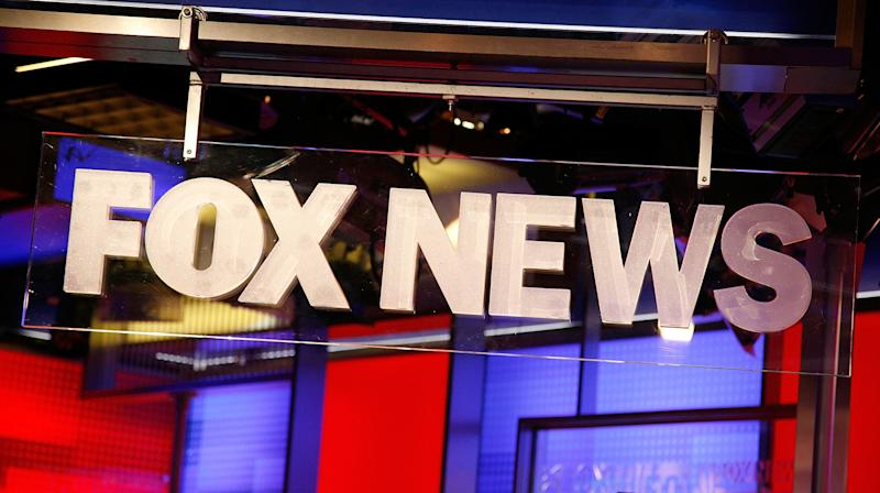 Fox News Said To Settle Group Of Discrimination Lawsuits For About $10 Million