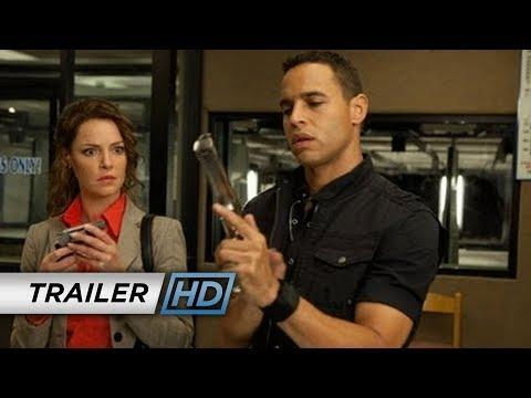 """<p>Stephanie (Katherine Heigl) is desperate for a job. When she accepts a position at a bail bonds office, she ends up digging into a past romance.</p><p><a class=""""link rapid-noclick-resp"""" href=""""https://www.youtube.com/watch?v=rn1PpRgUaeU"""" rel=""""nofollow noopener"""" target=""""_blank"""" data-ylk=""""slk:Stream it here"""">Stream it here</a></p><p><a href=""""https://www.youtube.com/watch?v=rn1PpRgUaeU"""" rel=""""nofollow noopener"""" target=""""_blank"""" data-ylk=""""slk:See the original post on Youtube"""" class=""""link rapid-noclick-resp"""">See the original post on Youtube</a></p>"""