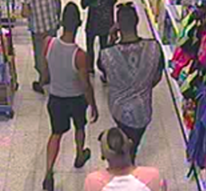 <em>Three men have been arrested in connection with a suspected acid attack on a three-year-old boy (PA)</em>