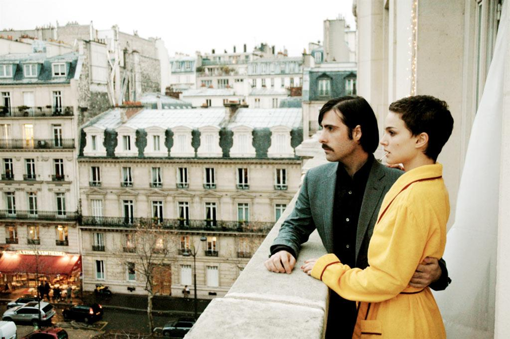 "HOTEL CHEVALIER (2007)   <a href=""http://movies.yahoo.com/movie/contributor/1800024310"">Wes Anderson</a>'s prologue to ""<a href=""http://movies.yahoo.com/movie/1809823973/info"">Darjeeling Limited</a>"" was easily one of the most talked about short films of the decade. Critics lauded this movie as a perfect distillation of Anderson's voice and talents. The critics also drew attention, much to Portman's annoyance, to the actress' extended nude scene."