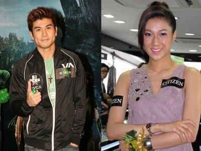 phillip ng admits dating linda chung and ruco
