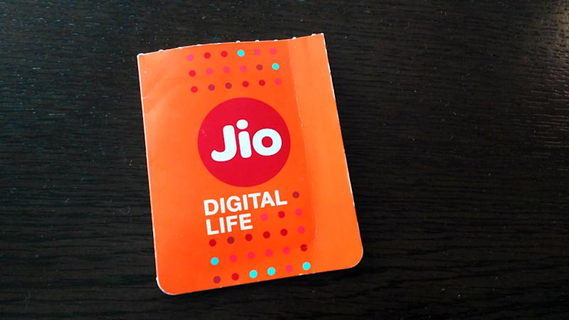 Jio Effect: Telecom Industry Revenue May Bottom out in FY18