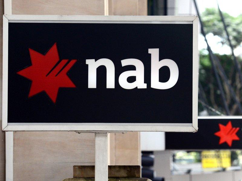 UK woes continue to hurt NAB