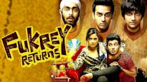 <p><strong>Budget</strong> – Rs 30 crore<br><strong>Box Office collections</strong> – Rs 90 crore nett in India </p>