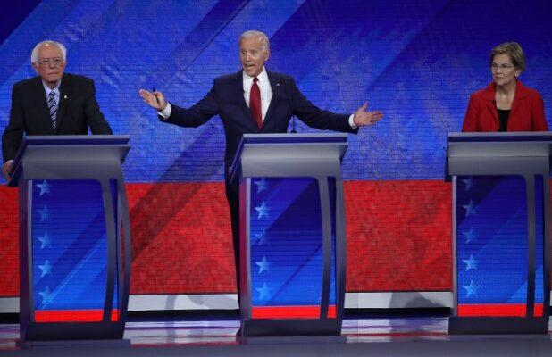 How to Watch the Fourth Democratic Debate