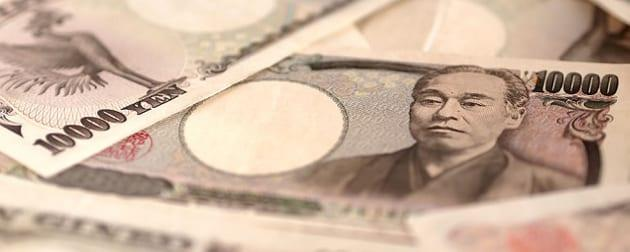 """USD/JPY Fundamental Daily Forecast – Is """"Risk Off"""" Tone Over Brexit Driving Investors into Safe-Haven Japenese Yen?"""