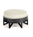 """<p>whomhome.com</p><p><strong>$129.97</strong></p><p><a href=""""https://whomhome.com/collections/pet-beds/products/small-cupcake-pet-bed"""" rel=""""nofollow noopener"""" target=""""_blank"""" data-ylk=""""slk:Shop Now"""" class=""""link rapid-noclick-resp"""">Shop Now</a></p>"""