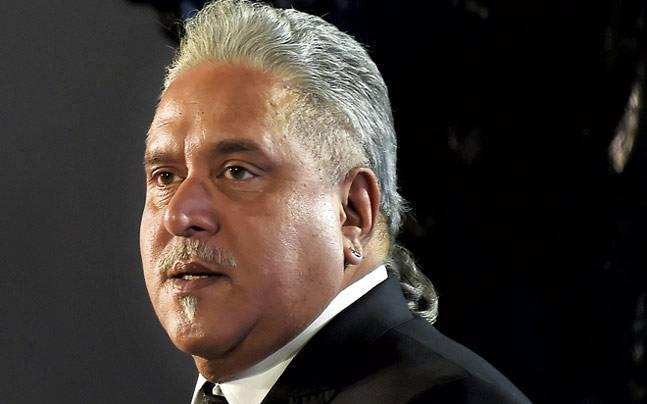 Fugitive liquor baron Vijay Mallya tweets he's ready to talk to banks for 'one-time settlement'
