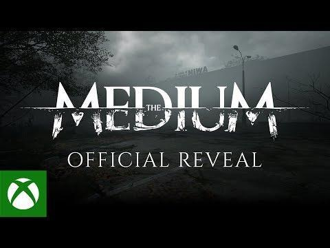 """<p><strong>Xbox Series X Release Date:<em> Holiday 2020</em></strong><br><br>This game is, believe it or not, a biopic of TLC's <em>Long Island Medium</em>. We've never heard the story before. It will be stunning, and shocking. Okay, it's not that, not even a little. This is a psychological horror game. It looks spooky as hell, but we love a good thriller.</p><p><a href=""""https://youtu.be/Yw2DGm280Pg"""" rel=""""nofollow noopener"""" target=""""_blank"""" data-ylk=""""slk:See the original post on Youtube"""" class=""""link rapid-noclick-resp"""">See the original post on Youtube</a></p>"""