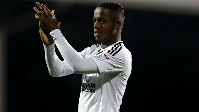 Fulham leapfrogged over Cardiff City in the Championship table after recording a 3-0 triumph over Millwall.