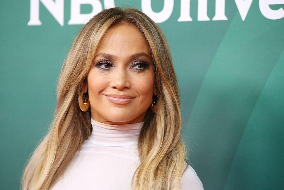 "<p><a href=""https://www.prevention.com/fitness/fitness-tips/a22519726/jennifer-lopez-diet-fitness-routine/"" rel=""nofollow noopener"" target=""_blank"" data-ylk=""slk:J.Lo looks like she has it all at"" class=""link rapid-noclick-resp"">J.Lo looks like she has it all at</a>—but the 49-year-old singer admits that her life has been far from perfect, especially when it comes to her past relationships. The moment she realized her seven-year marriage to Marc Anthony would end in divorce, she had a panic attack during a photo shoot, prompting her to end the relationship. ""As I sat there getting made up, my heart was beating out of my chest and I felt like I couldn't breathe... I became consumed with anxiety,"" <a href=""https://www.eonline.com/fr/news/593024/jennifer-lopez-admits-she-s-felt-abused-in-past-relationships-reveals-the-moment-she-decided-to-divorce-marc-anthony"" rel=""nofollow noopener"" target=""_blank"" data-ylk=""slk:Lopez revealed in her memoir True Love"" class=""link rapid-noclick-resp"">Lopez revealed in her memoir <em>True Love</em></a>. At the time, she says she felt like she was ""going crazy,"" but has since healed and found a <a href=""https://www.prevention.com/sex/relationships/a26784522/jennifer-lopez-alex-rodriguez-engagement/"" rel=""nofollow noopener"" target=""_blank"" data-ylk=""slk:healthy relationship with her fiancé Alex Rodriguez"" class=""link rapid-noclick-resp"">healthy relationship with her fiancé Alex Rodriguez</a>.</p>"
