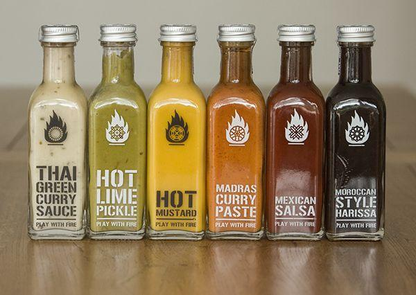 Hot_Sauce_Packaging_50_Amazing.jpeg (600×426)