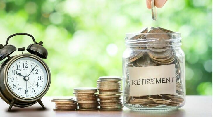 Roll Over a Roth 401(k) to a Roth IRA