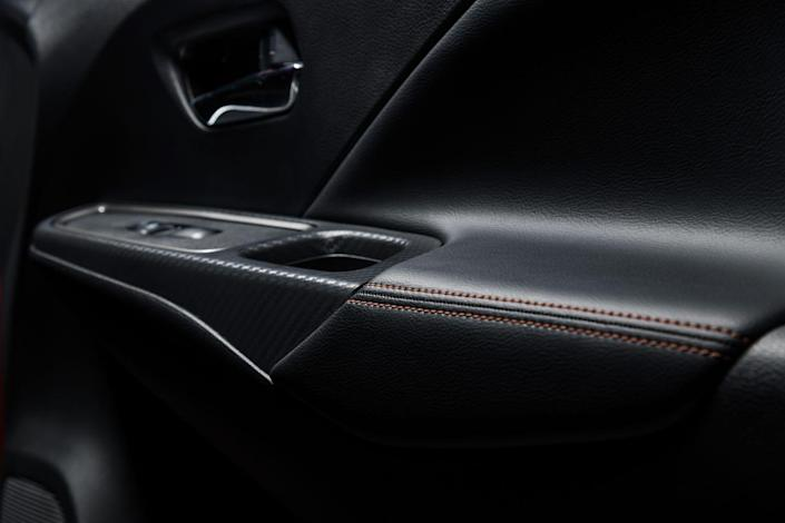 <p>Nissan hasn't confirmed final pricing yet, but we expect the company will try its best to keep the 2020 Versa the most affordable new car sold in America, currently starting at $13,245. More details will be announced at the New York auto show and before the car goes on sale this summer.</p>