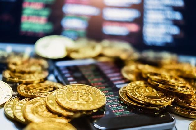 Cryptocurrencies in February – Month in Review