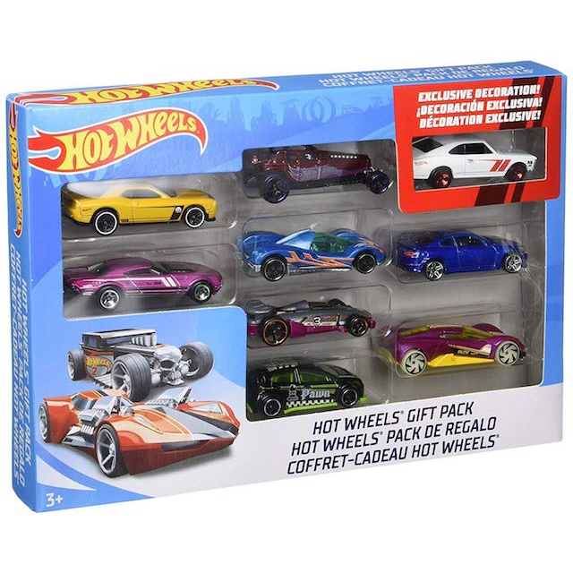 toy-cars-hot-wheels
