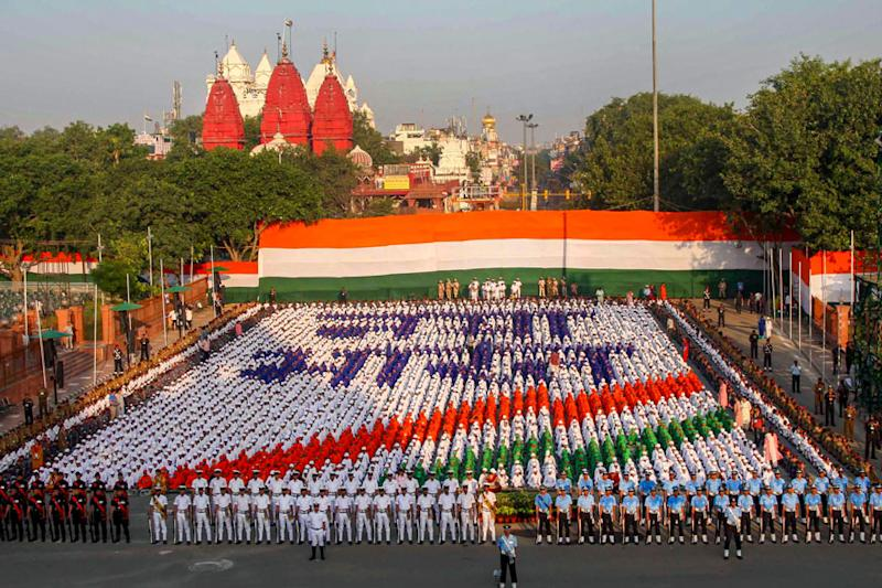Independence Day 2019: Events That Make the Occasion More Special