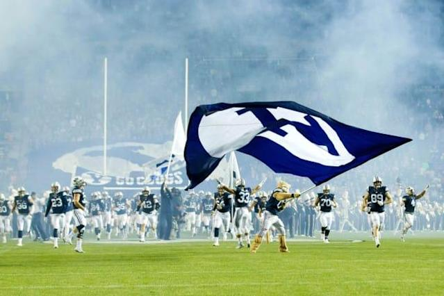 NCAA Rule Changes: The Impact on BYU