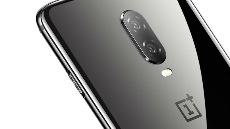 Next OnePlus device with 5G could reportedly cost $200-$300 more says Pete Lau