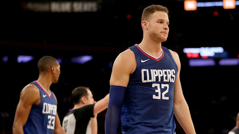 Pistons make big gamble with blake griffin trade but its unlikely pistons make big gamble with blake griffin trade but its unlikely to pay off m4hsunfo