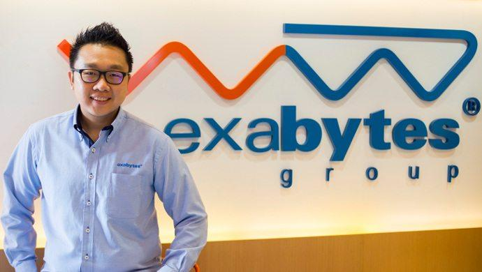 Exabytes to grant US$4.5M worth of online solutions to Malaysian entrepreneurs