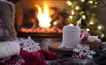 "<p>Though everyone indulges in the festive season in their own ways—some don <a href=""https://www.oprahmag.com/style/g28614181/fuzzy-christmas-socks/"" rel=""nofollow noopener"" target=""_blank"" data-ylk=""slk:fuzzy Santa socks"" class=""link rapid-noclick-resp"">fuzzy Santa socks</a> and settle in for Bing Crosby <a href=""https://www.oprahmag.com/entertainment/tv-movies/g24127292/best-holiday-movies-streaming-netflix/"" rel=""nofollow noopener"" target=""_blank"" data-ylk=""slk:movie marathons"" class=""link rapid-noclick-resp"">movie marathons</a>, others <a href=""https://www.oprahmag.com/life/g23939784/christmas-decorations-ideas/"" rel=""nofollow noopener"" target=""_blank"" data-ylk=""slk:go all out on decorations"" class=""link rapid-noclick-resp"">go all out on decorations</a> and<a href=""https://www.oprahmag.com/life/g29528415/christmas-party-theme-ideas/"" rel=""nofollow noopener"" target=""_blank"" data-ylk=""slk:host parties"" class=""link rapid-noclick-resp""> host parties</a> (virtual ones count too!) and many engage in the <a href=""https://www.oprahmag.com/life/g33623616/christmas-traditions/"" rel=""nofollow noopener"" target=""_blank"" data-ylk=""slk:time-honored tradition"" class=""link rapid-noclick-resp"">time-honored tradition</a> of...gift shopping—no matter how your circle celebrates, these inspiring Christmas quotes and sayings will help you spread joy to your friends, family, and, yes, Instagram followers. They include short excerpts from <a href=""https://www.oprahmag.com/entertainment/books/g29111179/charles-dickens-book-list/"" rel=""nofollow noopener"" target=""_blank"" data-ylk=""slk:Charles Dickens"" class=""link rapid-noclick-resp"">Charles Dickens</a>, Dr. Seuss, and <a href=""https://www.oprahmag.com/entertainment/books/a26764149/maya-angelou-books/"" rel=""nofollow noopener"" target=""_blank"" data-ylk=""slk:Maya Angelou"" class=""link rapid-noclick-resp"">Maya Angelou</a>, funny quips that make great captions, or additions to your <a href=""https://www.oprahmag.com/life/g34351112/diy-christmas-cards/"" rel=""nofollow noopener"" target=""_blank"" data-ylk=""slk:DIY greeting cards"" class=""link rapid-noclick-resp"">DIY greeting cards</a>, and quotes that, above all, spread the spirit of Christmas. </p>"
