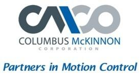 Columbus McKinnon Announces First Quarter Fiscal 2021 Conference Call and Webcast