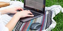 """<p>At BestProducts.com, our editors are basically on our laptops all day. Whether you use your <a href=""""https://www.bestproducts.com/lifestyle/g31473807/work-from-home-essentials/"""" rel=""""nofollow noopener"""" target=""""_blank"""" data-ylk=""""slk:laptop for work"""" class=""""link rapid-noclick-resp"""">laptop for work</a> — like us — or for play, you really ought to pick up some accessories to make the most of it. We want to help you find all the best, most useful accessories out there. So, check out our picks for the best laptop accessories here — they're all compatible with both Macs and PCs.</p>"""