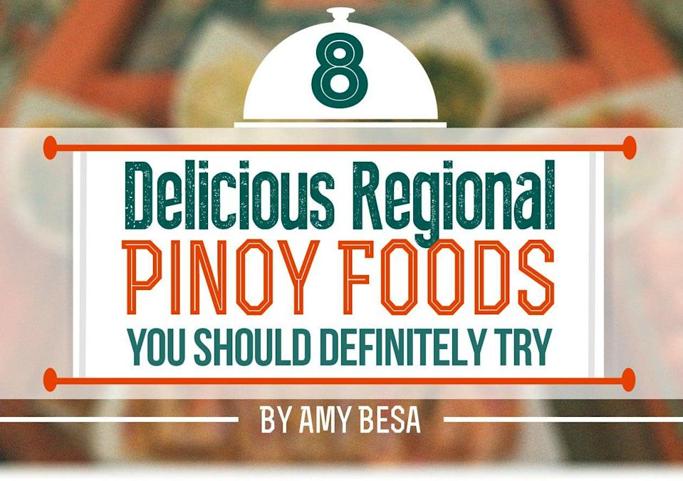 regional-pinoy-foods-headtitle