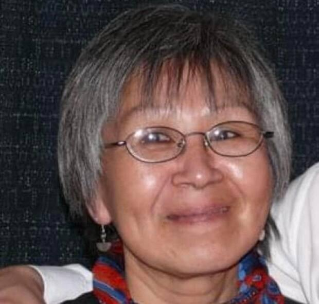 Sarah Townley is a teacher of the Inuktitut language and a retired co-ordinator of Inuit programs with the former Labrador School Board.