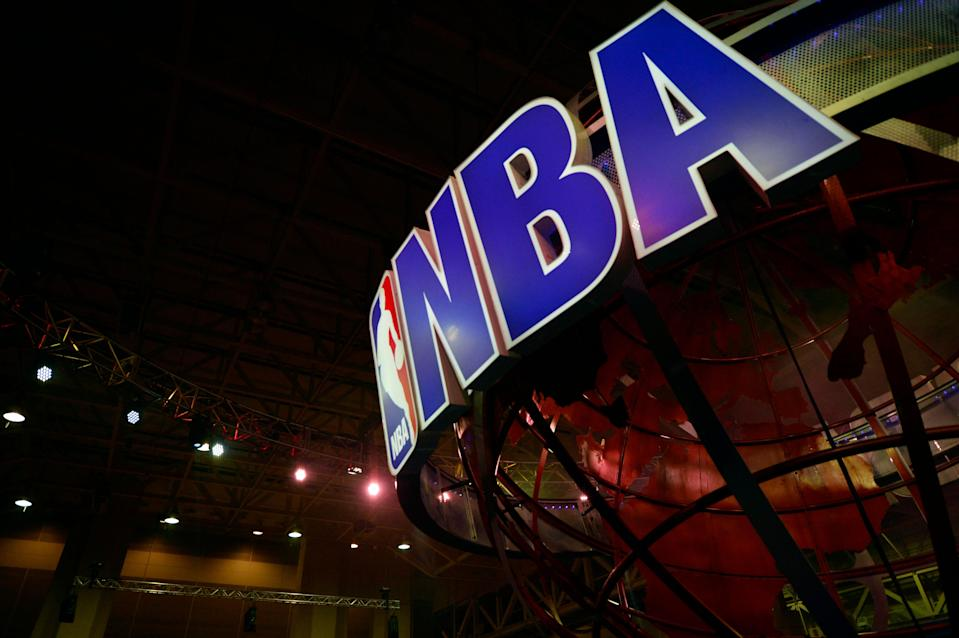 The NBA is introducing its Launchpad initiative to source, evaluate and pilot emerging technologies to improve the game,