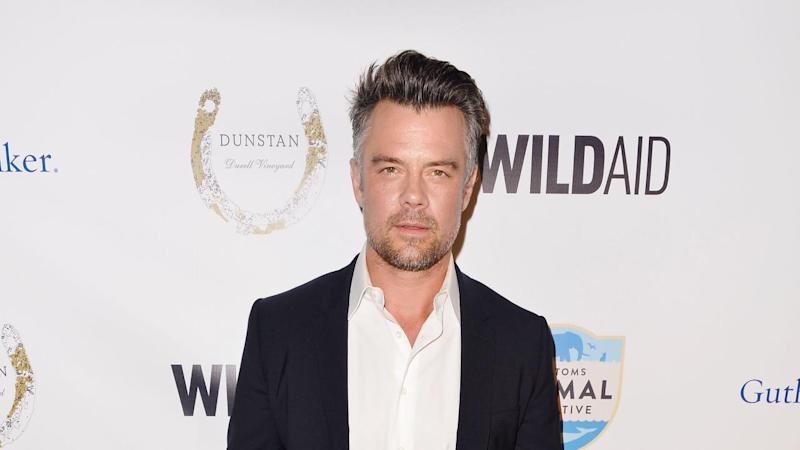 Josh Duhamel has nothing but love and respect for Fergie.