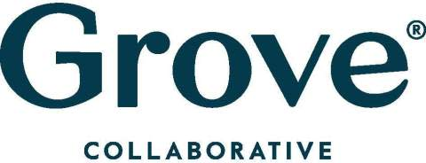 Grove Collaborative Named EPA 2020 Safer Choice Partner of the Year