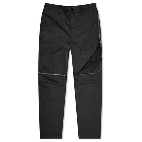 """<p><a class=""""link rapid-noclick-resp"""" href=""""https://go.redirectingat.com?id=127X1599956&url=https%3A%2F%2Fwww.endclothing.com%2Fgb%2Fstone-island-shadow-project-vented-zip-cargo-pant-741930308-v0029.html&sref=https%3A%2F%2Fwww.esquire.com%2Fuk%2Fstyle%2Ffashion%2Fg9971%2Fcool-clothes-for-men%2F"""" rel=""""nofollow noopener"""" target=""""_blank"""" data-ylk=""""slk:SHOP"""">SHOP</a></p><p>""""The novelty of zipping cargo pants into shorts will never, ever grow old.""""</p><p><strong>Murray Clark, Digital Style Editor</strong></p><p>£565, <a href=""""https://go.redirectingat.com?id=127X1599956&url=https%3A%2F%2Fwww.endclothing.com%2Fgb%2Fstone-island-shadow-project-vented-zip-cargo-pant-741930308-v0029.html&sref=https%3A%2F%2Fwww.esquire.com%2Fuk%2Fstyle%2Ffashion%2Fg9971%2Fcool-clothes-for-men%2F"""" rel=""""nofollow noopener"""" target=""""_blank"""" data-ylk=""""slk:endclothing.com"""" class=""""link rapid-noclick-resp"""">endclothing.com</a></p>"""