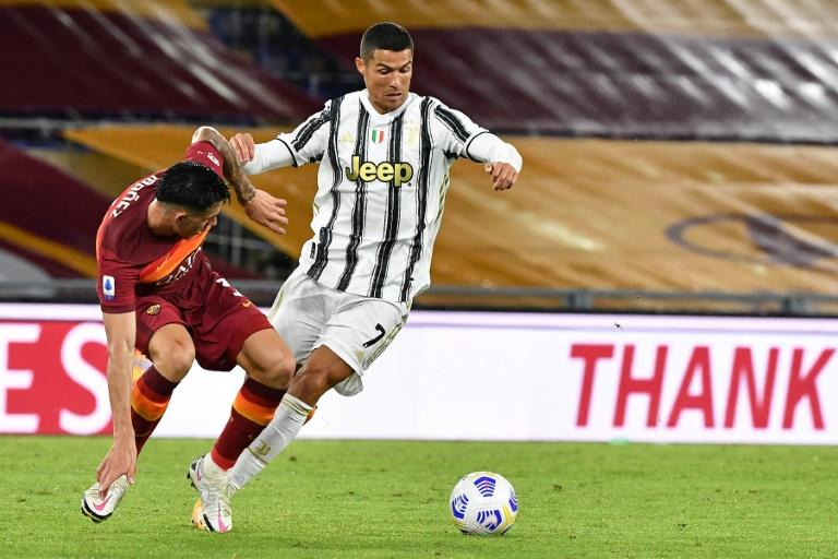 Serie A, Sevilla test for Barcelona, the 'Olympico' -- what to look out for in Europe this weekend