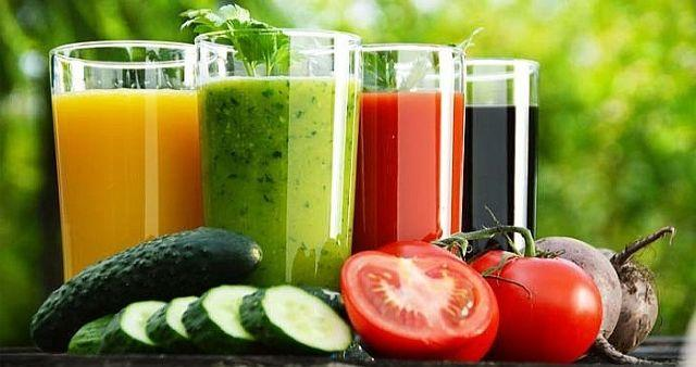 7 Absolutely Healthy Drinks During Pregnancy