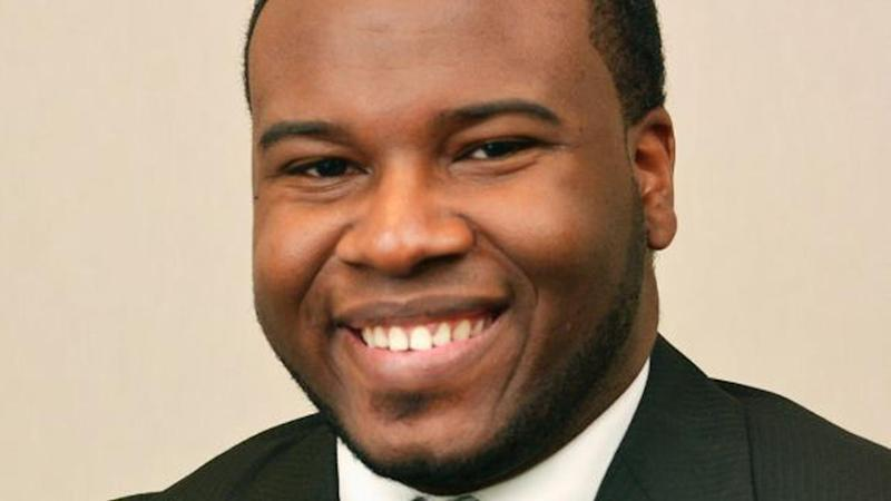 Botham Jean's Family Attorney Calls Discovery of Marijuana in Victim's Apartment a 'Smear Campaign'