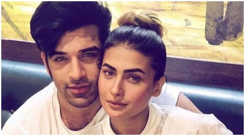 Bigg Boss 14: Paras Chhabra Hits Back at Ex-Girlfriend Pavitra Punia, Reveals She Was Married to Someone Else