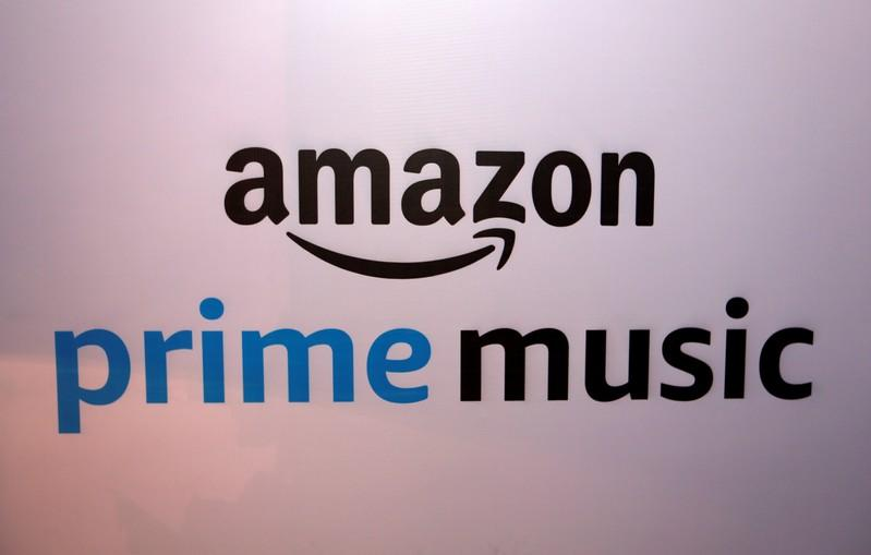 Amazon free music streaming expands to Fire TV and mobile