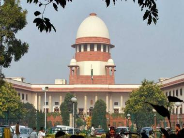 In Sudarshan TV case, SC says 'extremely concerned' with balancing dignity, free speech; next hearing on 23 Sept