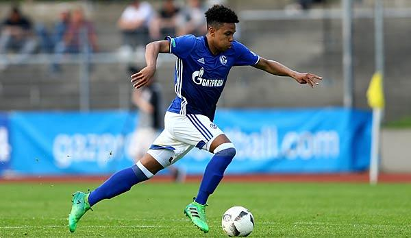 International: Schalke-Youngster McKennie erstmals ins US-Nationalteam berufen