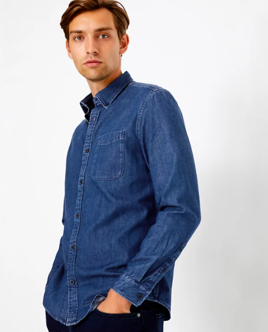 Marks & Spencer mid-season sale: Best of denims to get on discount