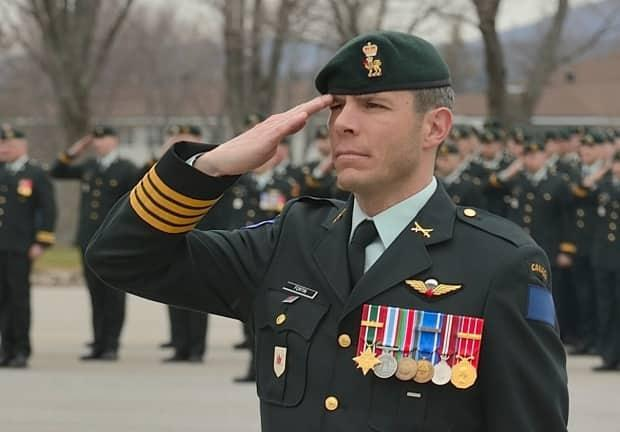 Cpl. Nathan Moulton/Canadian Forces Combat Camera