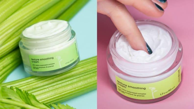 We adored this moisturizer in testing.