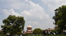 Extra hour hearing on Ayodhya from Monday