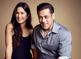 It is a friendship that's lasted 16 years: Katrina Kaif on rapport with Salman Khan