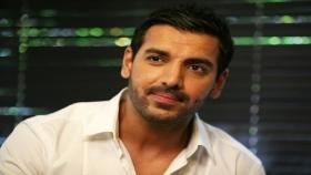 John Abraham: People who said I don't deserve to be in films have retired